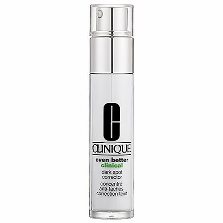 Beauty Find - Clinique Even Better Clinical Dark Spot Corrector