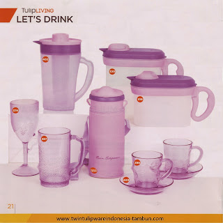 medium pitcher, large pitcher, crystal glass, personal pitcher, big glass, fancy glass, multi jug, fancy saucer