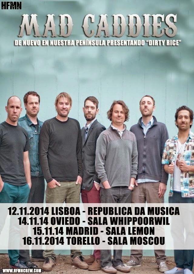https://es-es.facebook.com/events/288552621351294/