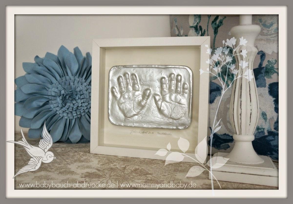 Schwangerschaft & Baby - Erinnerungen schaffen und schenken ...