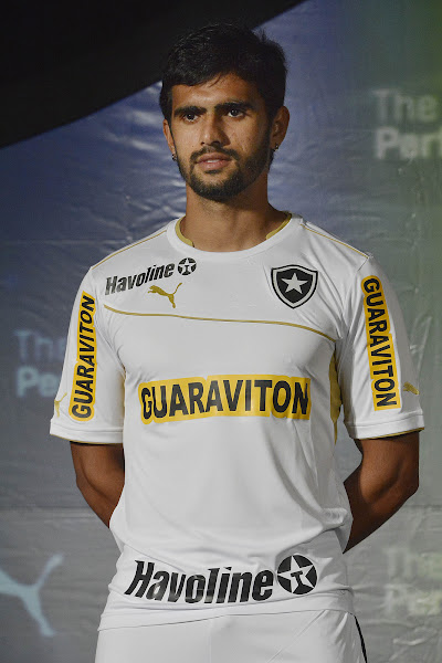 http://3.bp.blogspot.com/-YA8NYqrNwwo/UZ_UDzm-K0I/AAAAAAAASdM/TByqzyep6fw/s600/Botafogo+13-14+Third+Kit.jpg