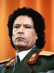 Lockerbie-Anschlag 1988: Gaddafi war es nicht!