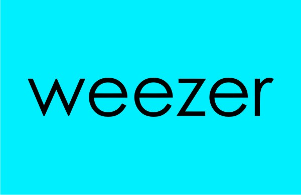 weezer-weezer_and_the_muppet_front_vector