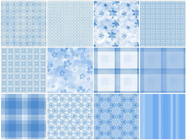 tileable_baby_blue_textures_b