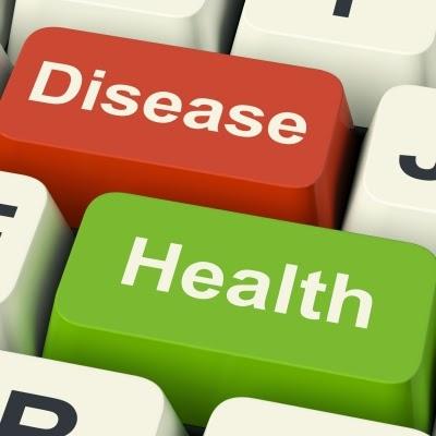 Penyebab Penyakit Lupus dan Gejalanya