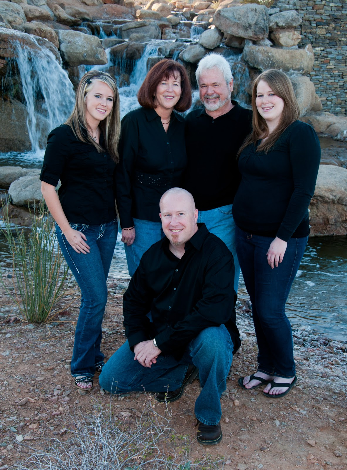on-site photography  specials
