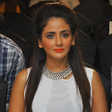 Parul Yadav Photos at South Scope Calendar 2014 Launch Photos 25287%2529