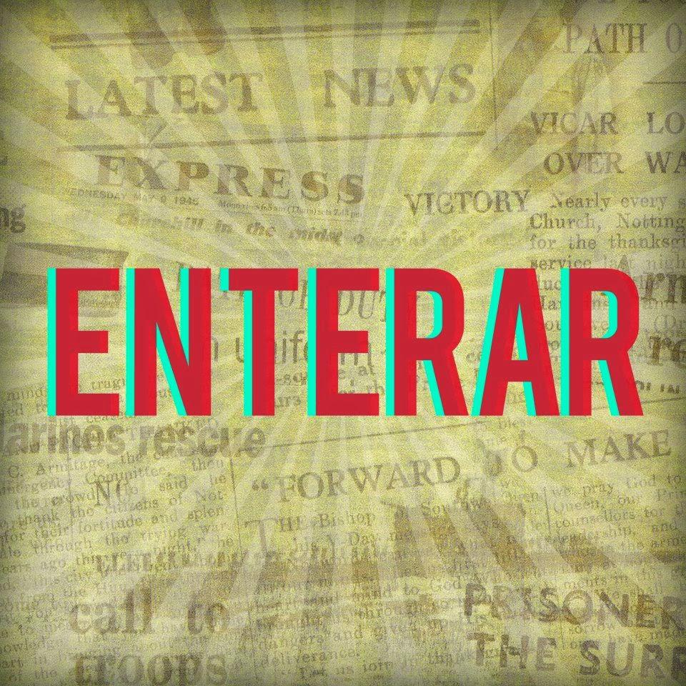 ENTERAR