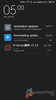 Xiaomi_Yi_Camera_Firmware_1.2.0_downlaod
