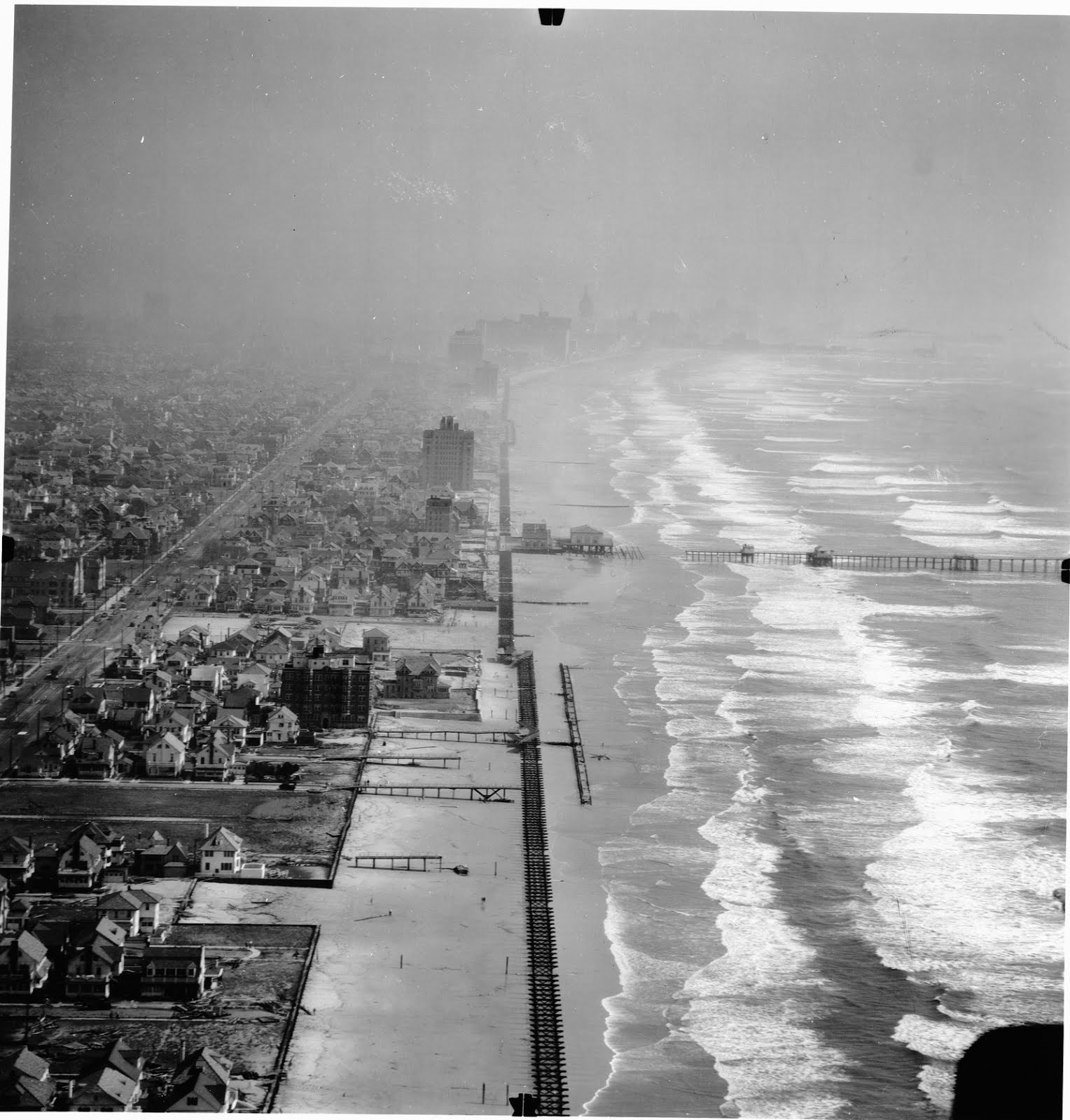 Atlantic City Shows In October