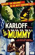 La momia (1932) ()