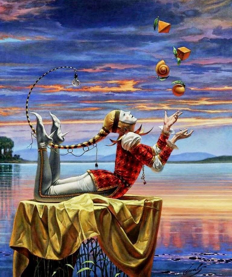 arte-surrealista-pinturas