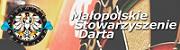 Małopolskie Stowarzyszenie Darta