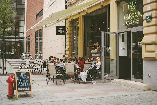 coronacoffee,blog wnętrza,dom i ogró,szczecin bvlogerka wnętrza design,projekty hand made,rękodzieło