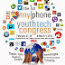 MyPhone To Hold Its First Youth Tech Congress at SMX Convention Center for FREE