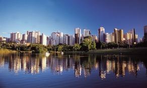 cidades-planejadas-pernambuco