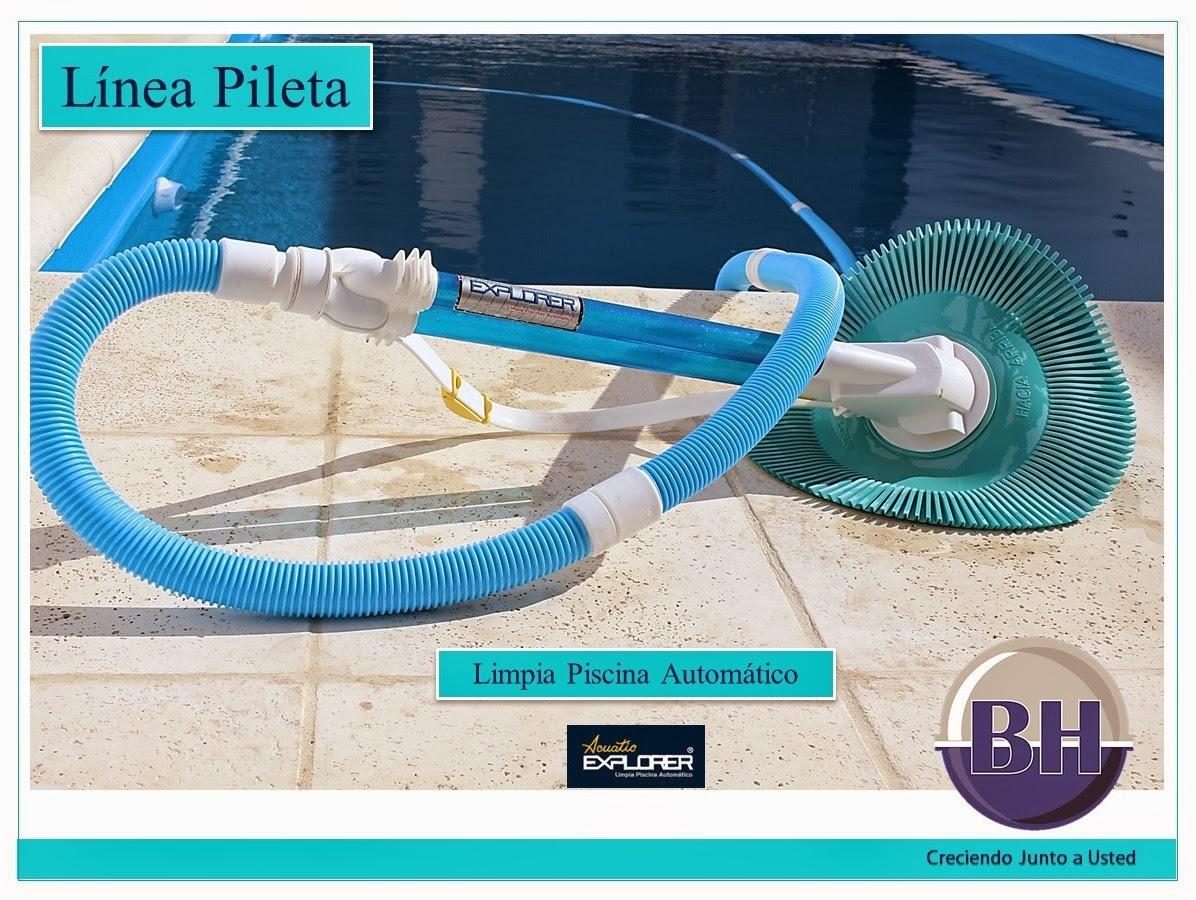 Distribuidora bh barrefondo autom tico para piscinas - Barrefondos para piscinas ...