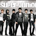 download full album suju-swing