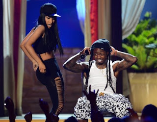 Tanya Maraj, Onika Tanya Maraj, Onika Tanya, Nicki Minaj Pictures, Nicki Minaj News, Nicki Minaj Music, Nicki Minaj, New Music, Music Awards, Minaj Pictures, Minaj News, Minaj Music, Lil Wayne, Lap Dance, Hours Ago, Gives Lil Wayne, Gives Lil, Billboard Music Awards, Billboard Music, American Idol,