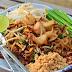 Top 5 món ăn ngon thái lan cực kỳ hấp dẫn