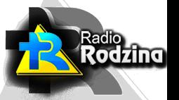 http://www.radiorodzina.pl/