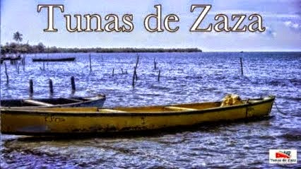 Punta Ladrillo