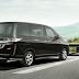 Full Spesifikasi dan Harga Mazda Biante