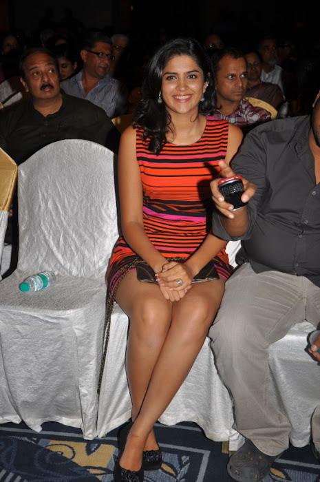 deeksha seth new , deeksha seth spicy hot photoshoot