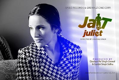 http://3.bp.blogspot.com/-YAWxYs7m0wc/TvQzja6fZOI/AAAAAAAACa4/vWE3xIaIF-Y/s1600/Jatt-and-Juliet-wallpaper7.jpg