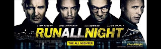 run all night-the all nighter-gece takibi-gece bitmeden