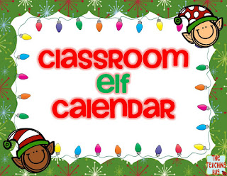 http://www.theteachingbug36.blogspot.com/2015/11/elf-on-shelf-classroom-freebie.html