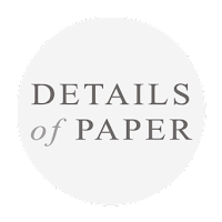 Follow Details of Paper