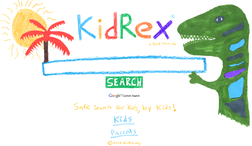 Kidrex Kids Drawings 2012 01 28 17 57 20 Png