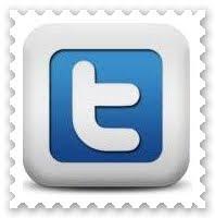 Siga - nos no twitter