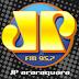 Rádio: Ouvir a Rádio Jovem Pan FM 95,7 da Cidade de Araraquara - Online ao Vivo