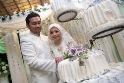 Mr & Mrs aiDi