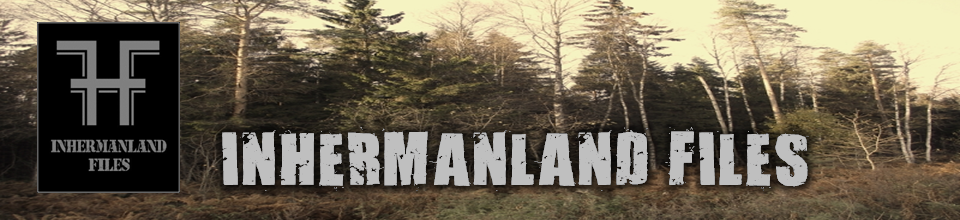 Inhermanland Files