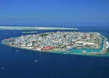 http://3.bp.blogspot.com/-YAdbwPYldbw/UC0NDsMQ--I/AAAAAAAAUiM/M9Sv-I7oK_Y/s1600/pulau.jpg