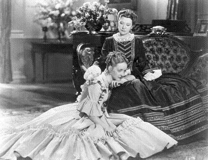jezebel  1938  the love of