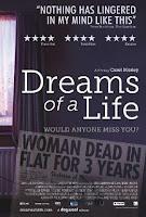 Dreams of a Life (2011)