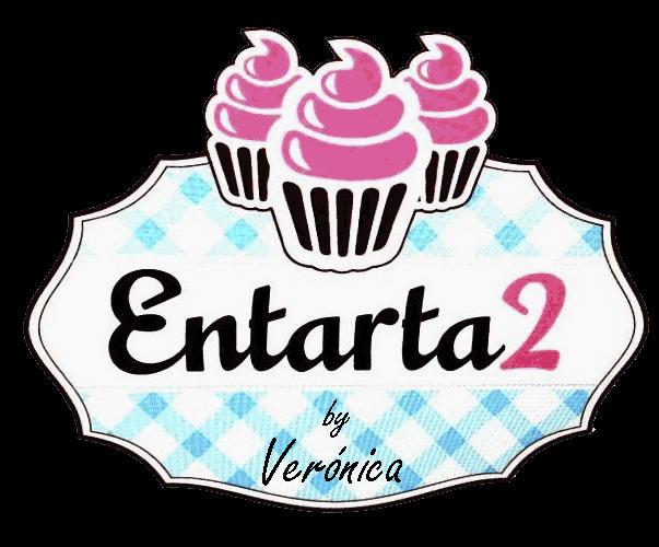 entarta2