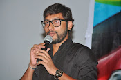 Kulfi Movie Audio release photos gallery-thumbnail-18