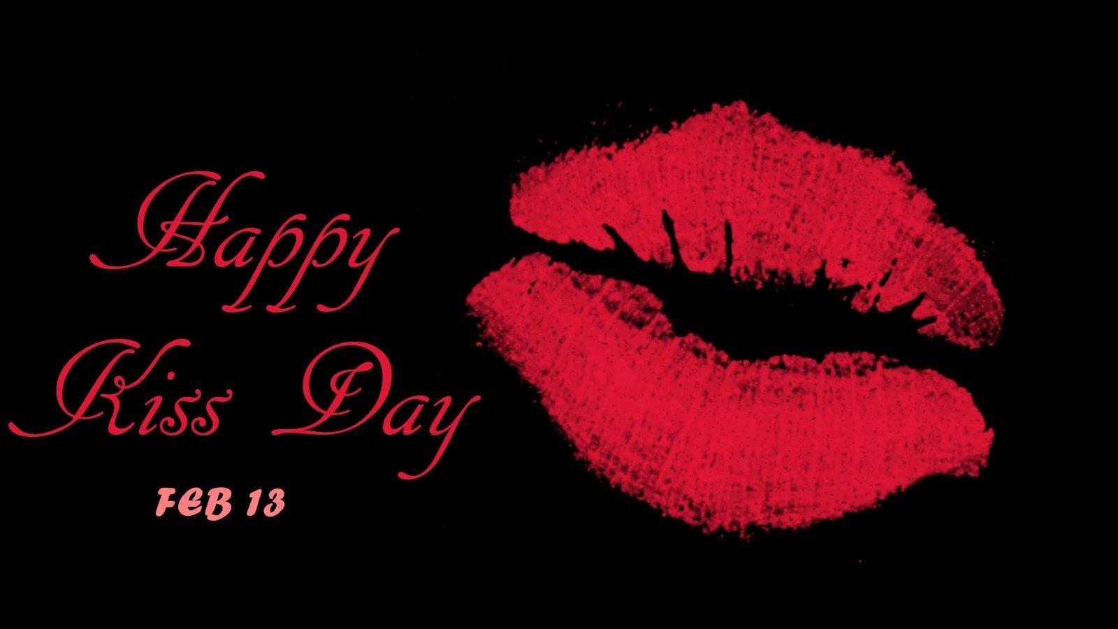 http://3.bp.blogspot.com/-YAgmkyDChRw/URBiWqSCC8I/AAAAAAAAa9w/tNSiJ1FAbGs/s1600/kiss+wallpaper.jpg