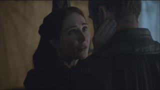 Game Of Thrones - Capitulo 07 - Temporada 5 - Español Latino