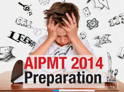 Top Books for AIPMT 2014 (NEET UG) Preparation - Solved Papers & Mock Tests