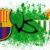 Barcelona- Betis, directo por television, en vivo y online