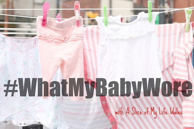 whatmybabywore blog linky header photo