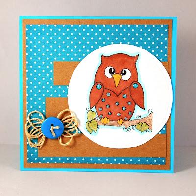 http://3.bp.blogspot.com/-YAmFoUqpJS0/UfPFqP_B3VI/AAAAAAAAZ2o/he9bvRkCZkU/s1600/paper+dolls+creations-Ollie+Owl.JPG