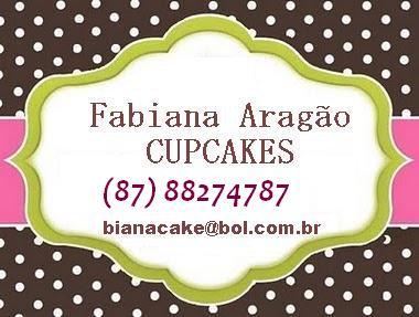 Biana Cupcakes
