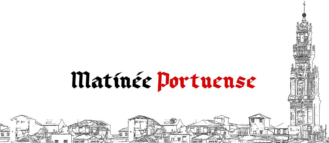 Matinée Portuense